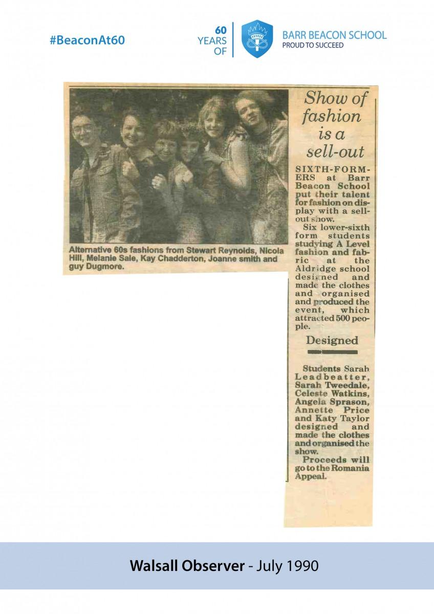 July-1990