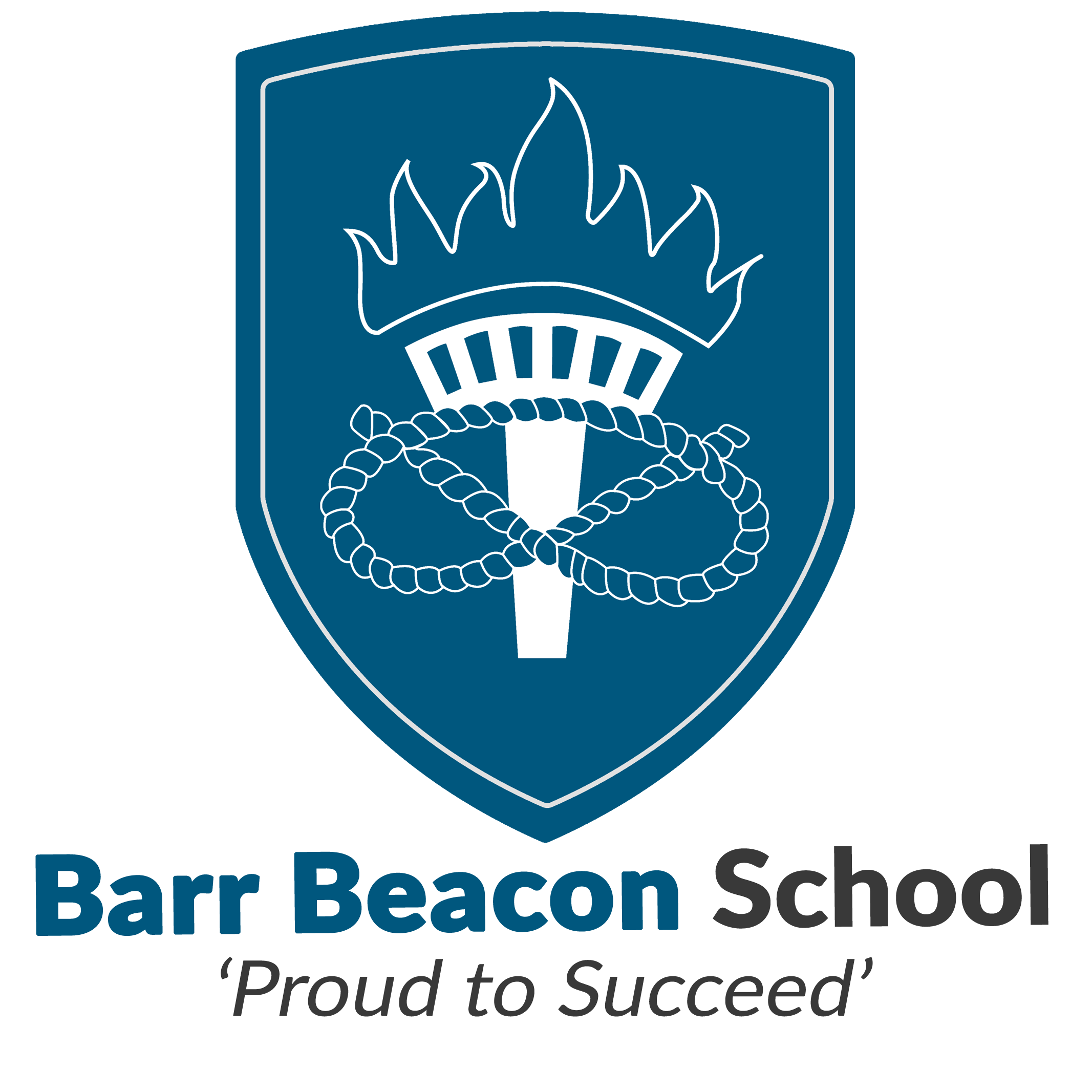 Barr Beacon School