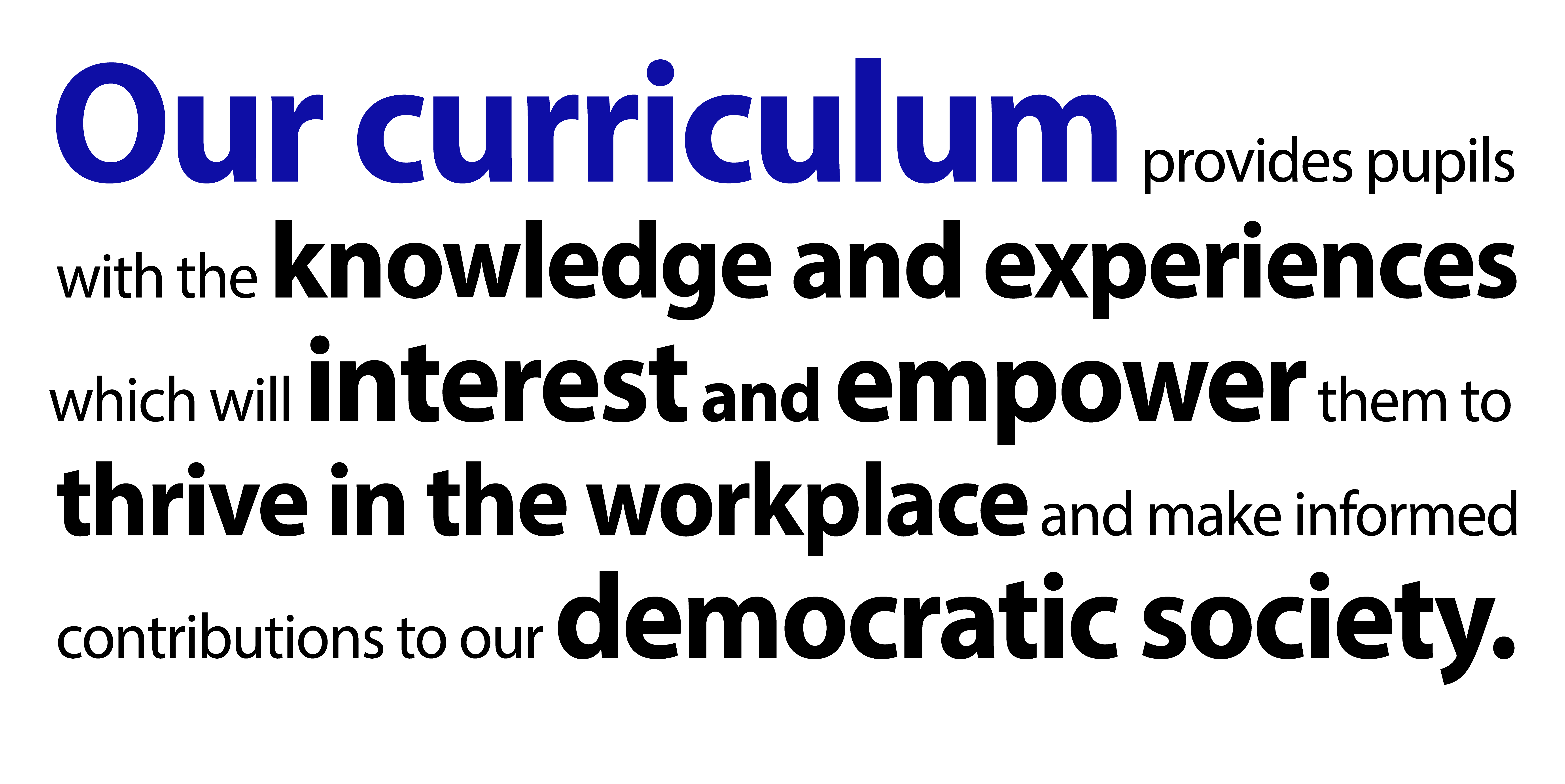 Curricu-01