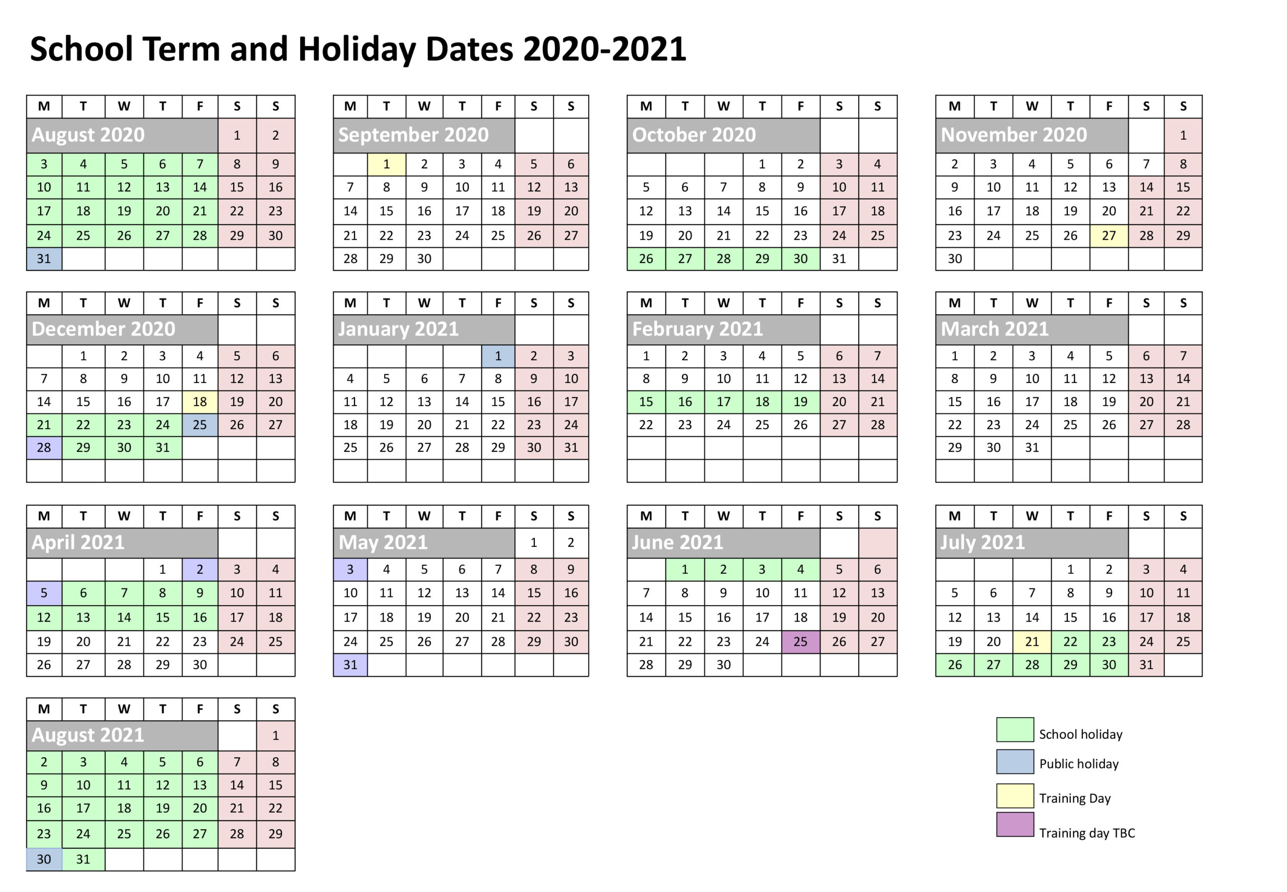 School-Term-Holiday-Dates-2020