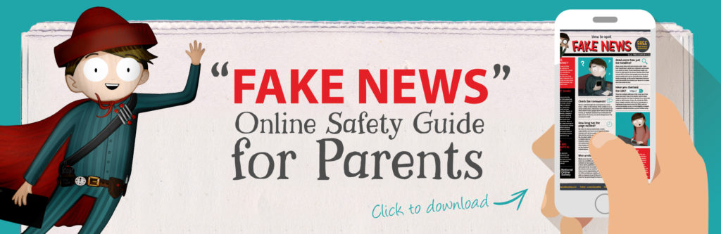 Fake_News_Banner-1-1024x333