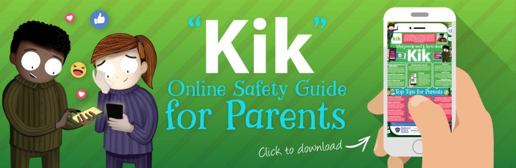 KIK-web-banner-3-1024x333