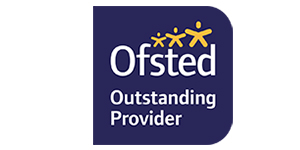 Ofsted-Footer_22-copy
