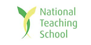 TeachingSchool-Footer1