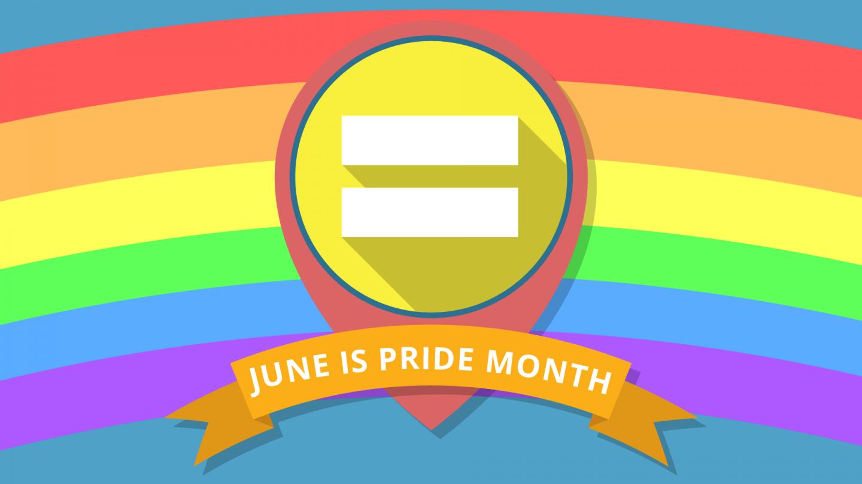 June-is-Pride-month-01