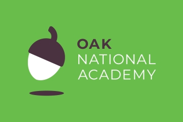 Oak-National-Academy-by-Johnson-Banks-Logo3