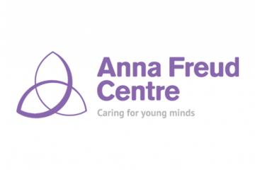Anna-freud-Centeret