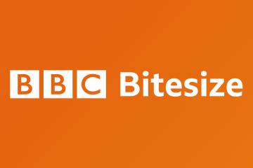 BBC-Bitesize-Core-Horizontal
