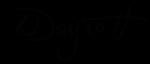 LDray Signature
