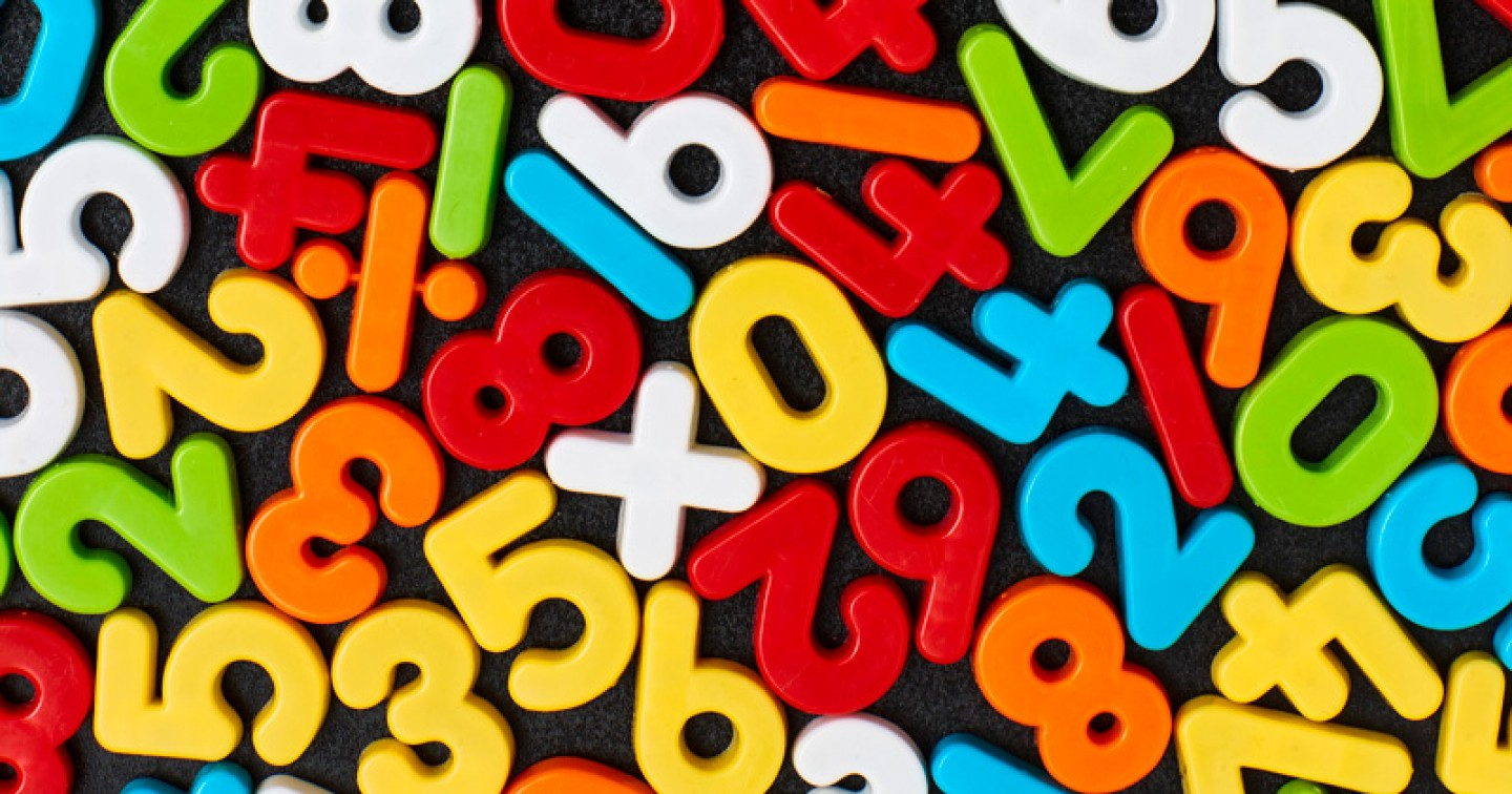 Math-Numbers-SM-1