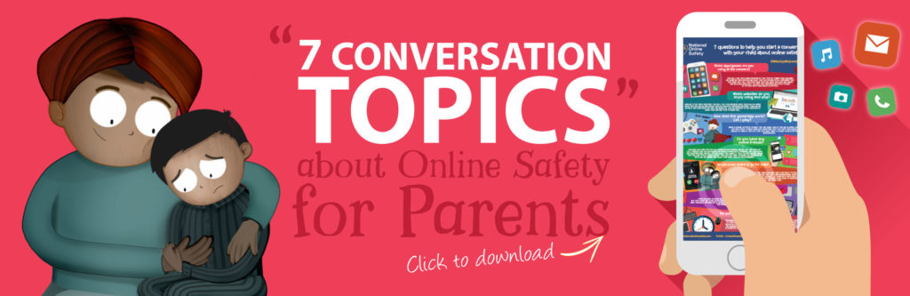 7-Conversation-Topics-Online-Safety-Parents-Guide-Web-Image-121118-V1-1024x333