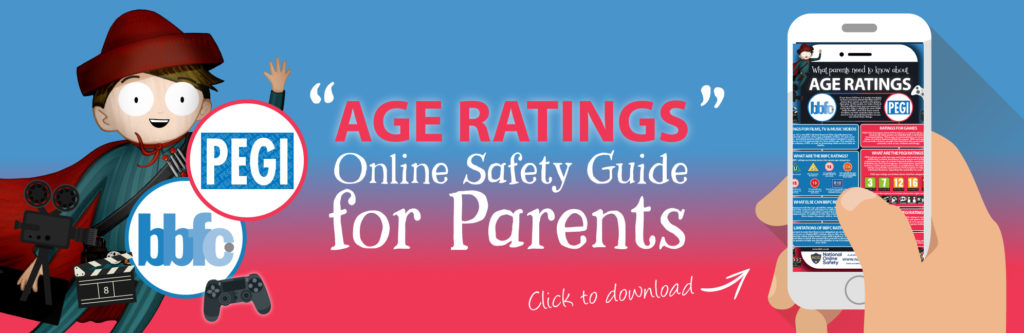 AGE-Ratings-Web-Banner-1024x333