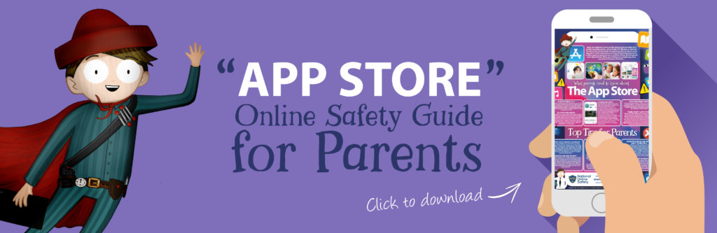 App-Store-Online-Safety-Parents-Guide-Web-Image-121118-v2-1024x333