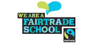 Fairtrade-Footer1