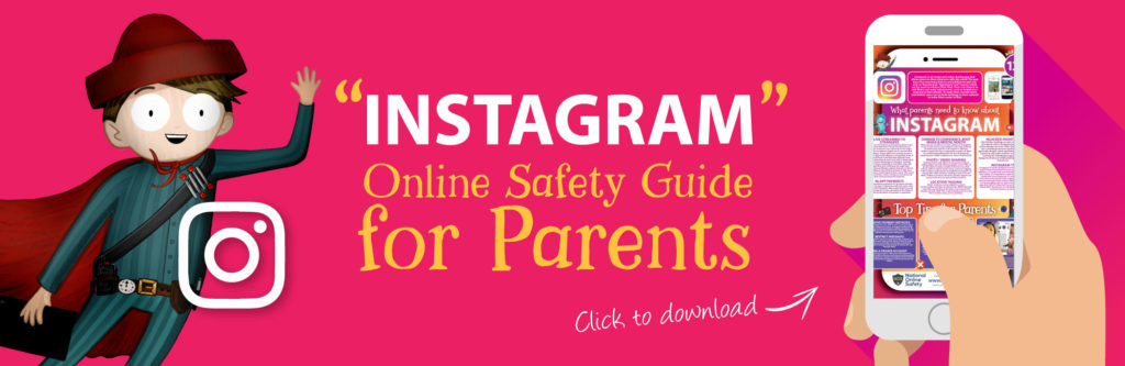 Instagram-Online-Safety-Parents-Guide-Web-Image-121118-V1-1024x333