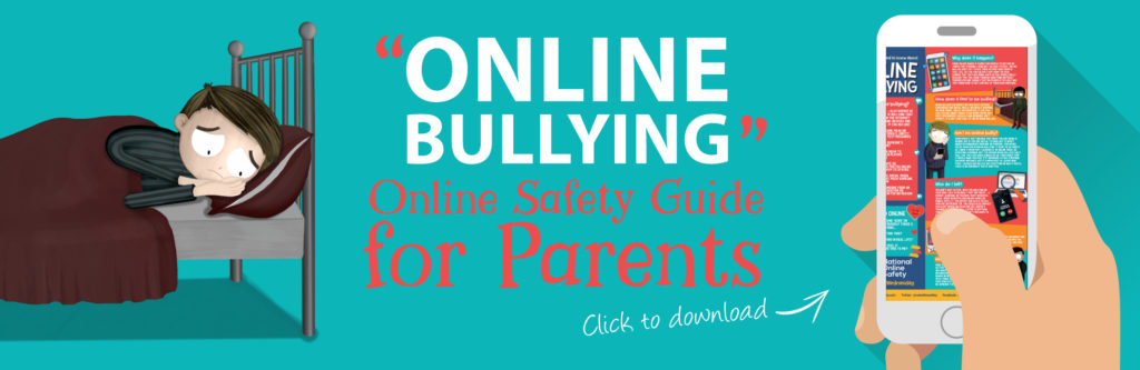 Online-Bullying-Web-Banner-1024x333