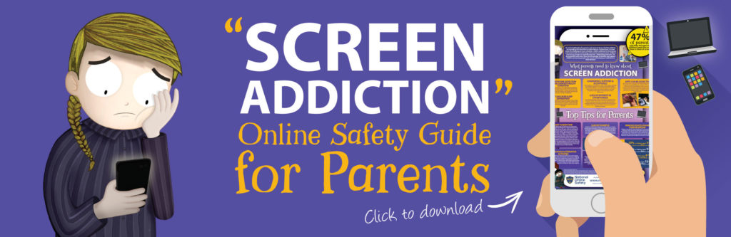 Screen-Addiction-Online-Safety-Parents-Guide-Web-Image-121118-V1-1024x333