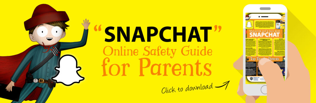 Snapchat-Online-Safety-Parents-Guide-Web-Image-121118-V1-1024x333
