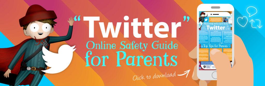Twitter-Web-Banner-2-1024x333