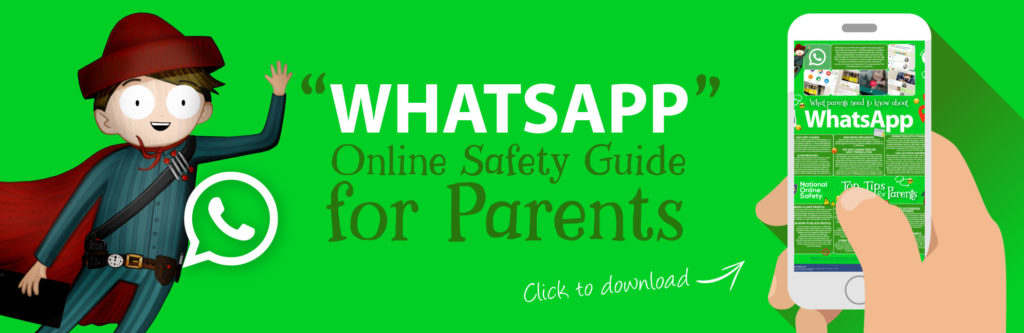 Whatsapp-Online-Safety-Parents-Guide-Web-Image-121118-V1-1024x333