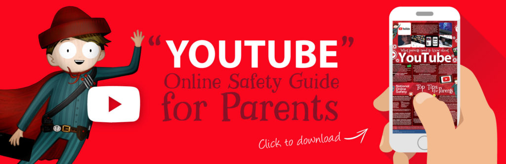 Youtube-Online-Safety-Parents-Guide-Web-Image-121118-V1-1024x333