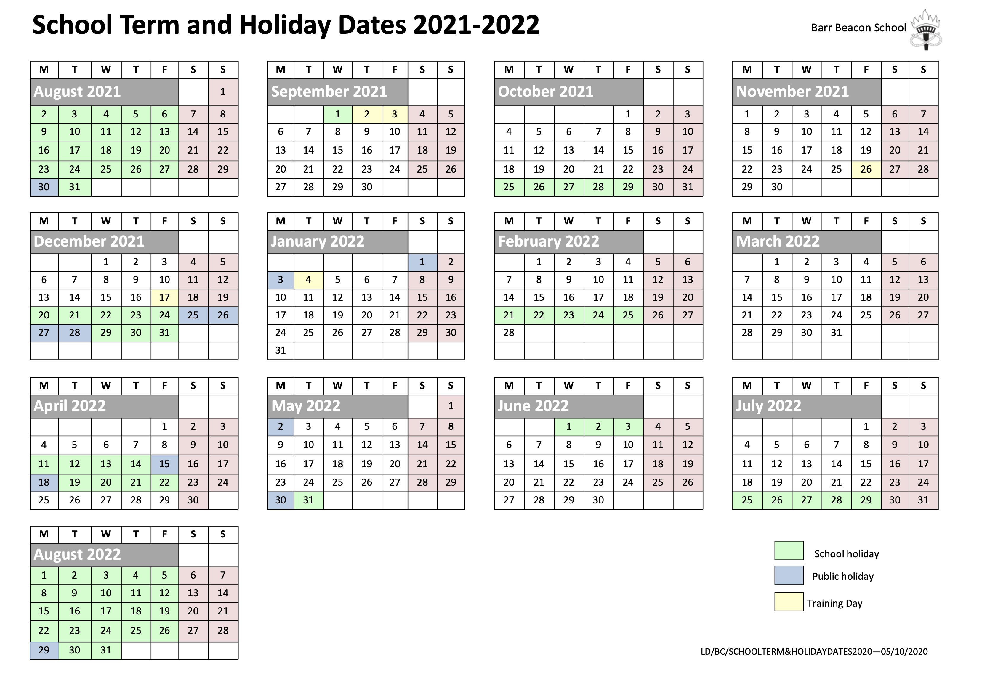 Screenshot 2021-02-26 at 10.30.17