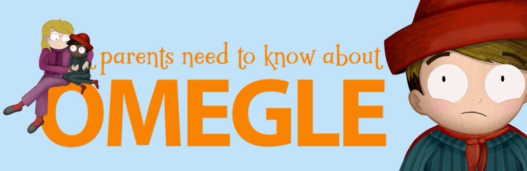 OMEGLE-Web-Banner-1024x333-1