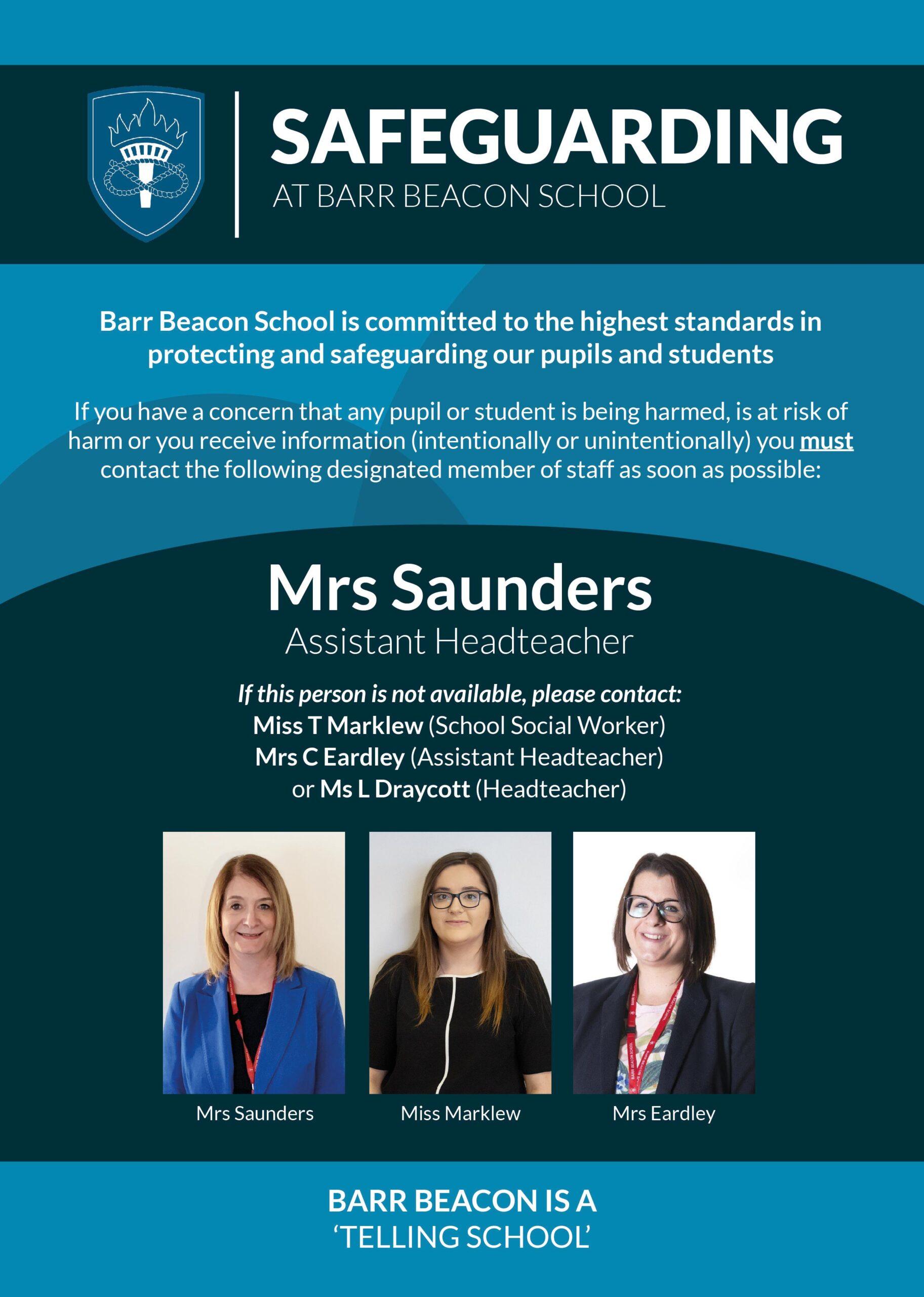 Safeguarding-Poster---BBS-072021-UPDATE-01
