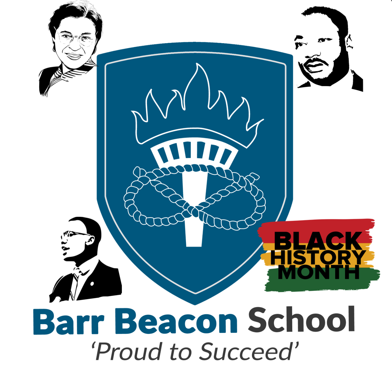Barr Beacon School