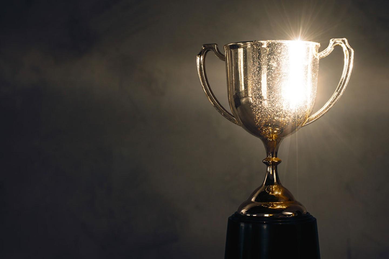 trophies-clean