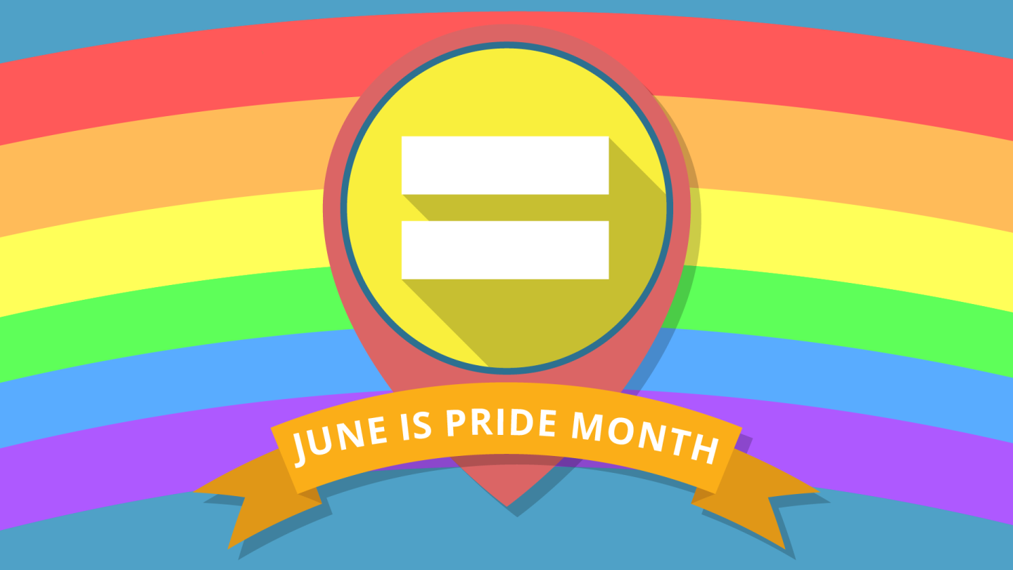 June-is-Pride-month-01