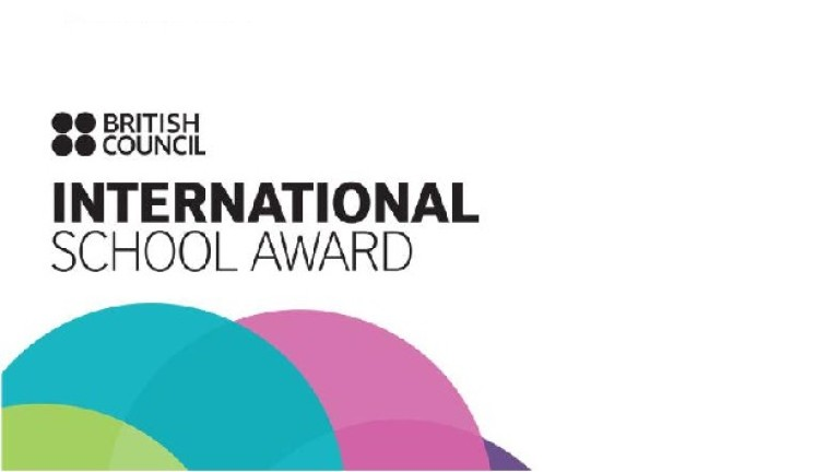 british-council-international-school-award