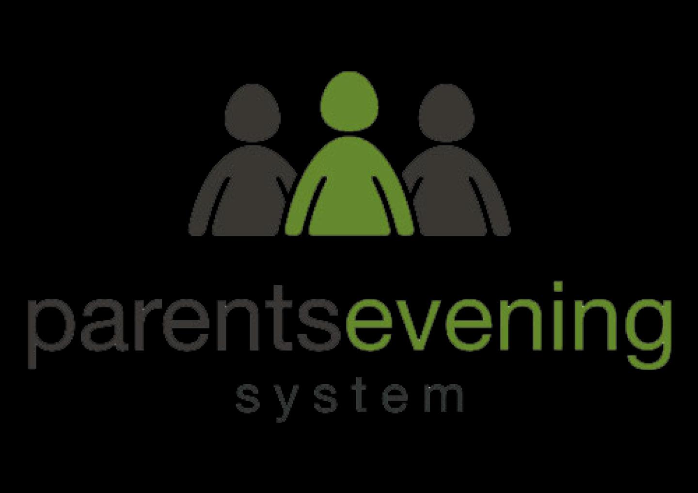 parents_evening_system