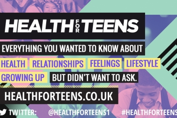 Health-for-Teens-Web-banner
