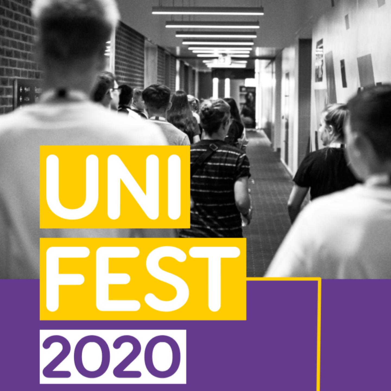 UniFest-2020-2