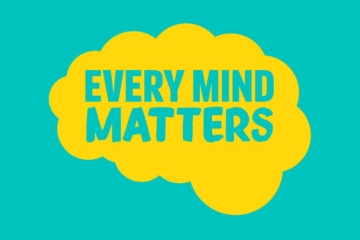 every-mind-matters