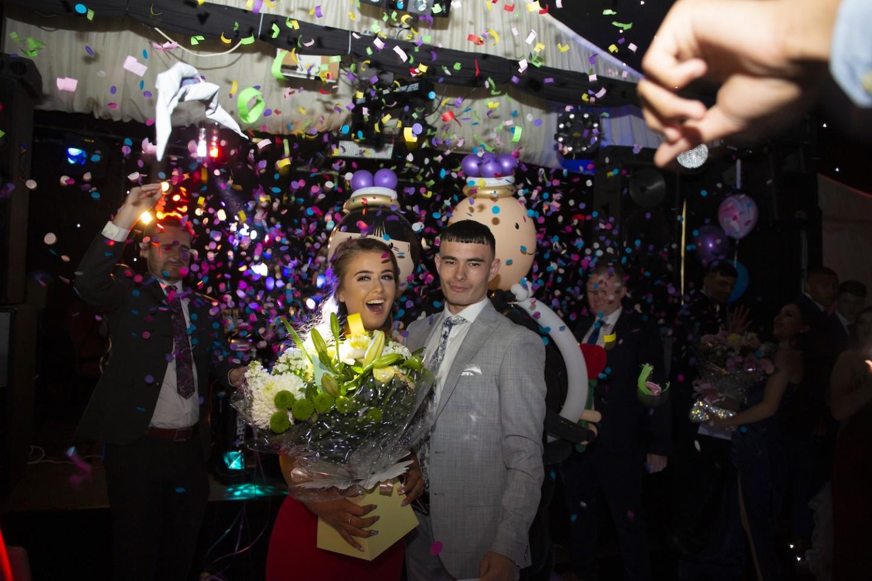 Barr-Beacn-Prom-2019-130