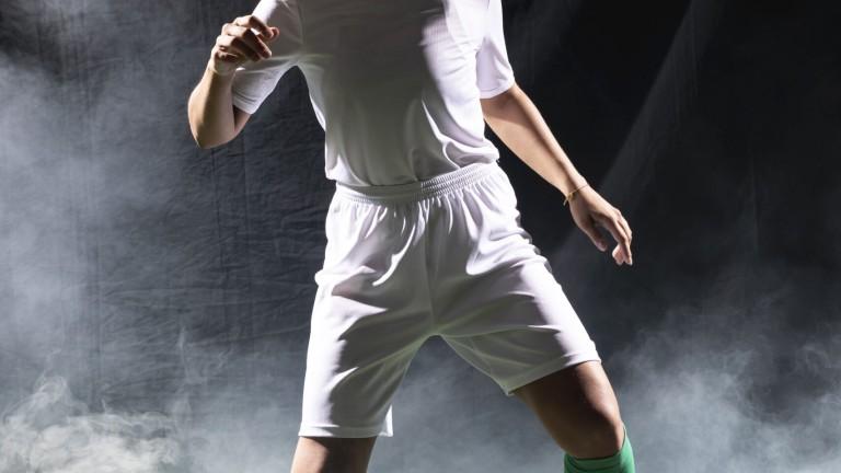 full-shot-fit-woman-sportswear