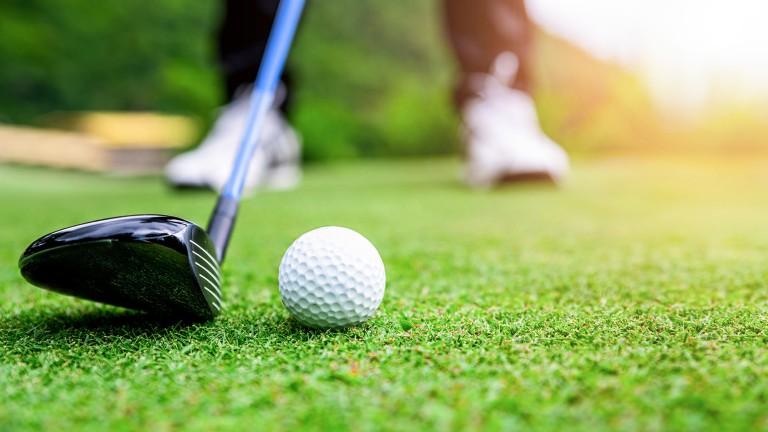 golf-header-image