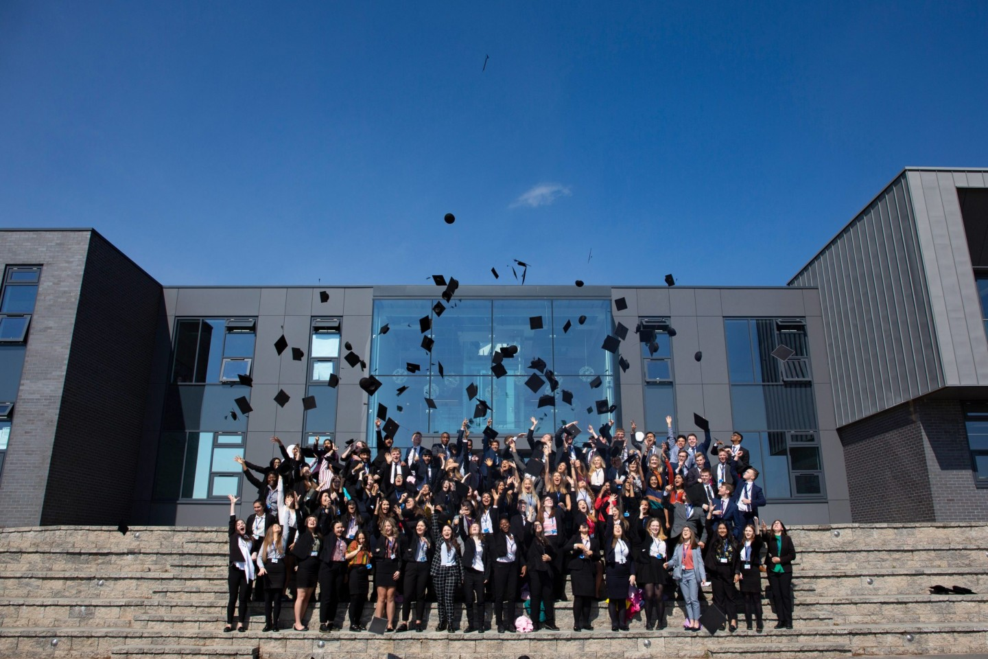 Sixth-Form-Graduation-2019