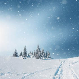 snowy-landscape-royalty-free-image-621983566-1542812946