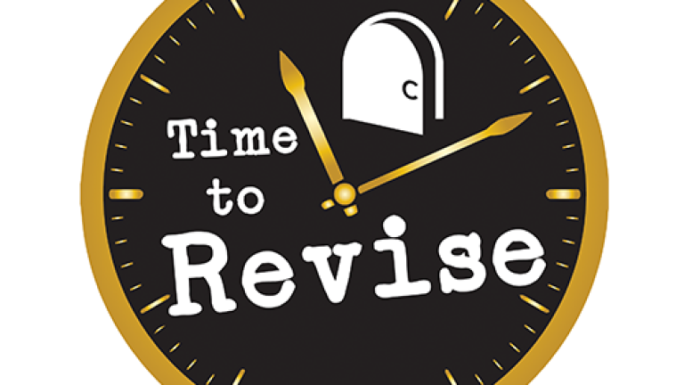 Time-to-Revise